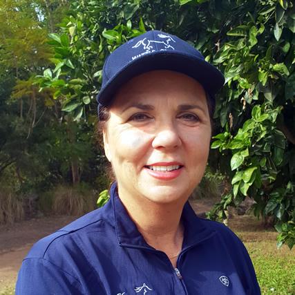 Wendy Lyons