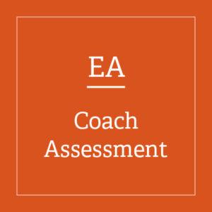 ea-coach_assessment