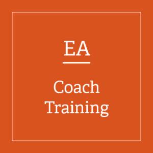 ea-coach_training